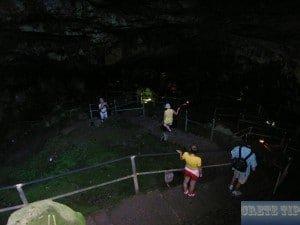 Diktaion Cave