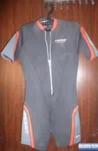 Cressi Playa swim suit
