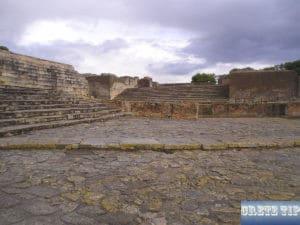 Palace of Festos