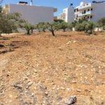 Plot Ierapetra