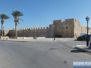 Citadel Kales