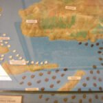 Naval Museum Chania