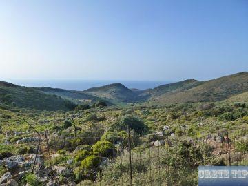 Milatos-Neapoli